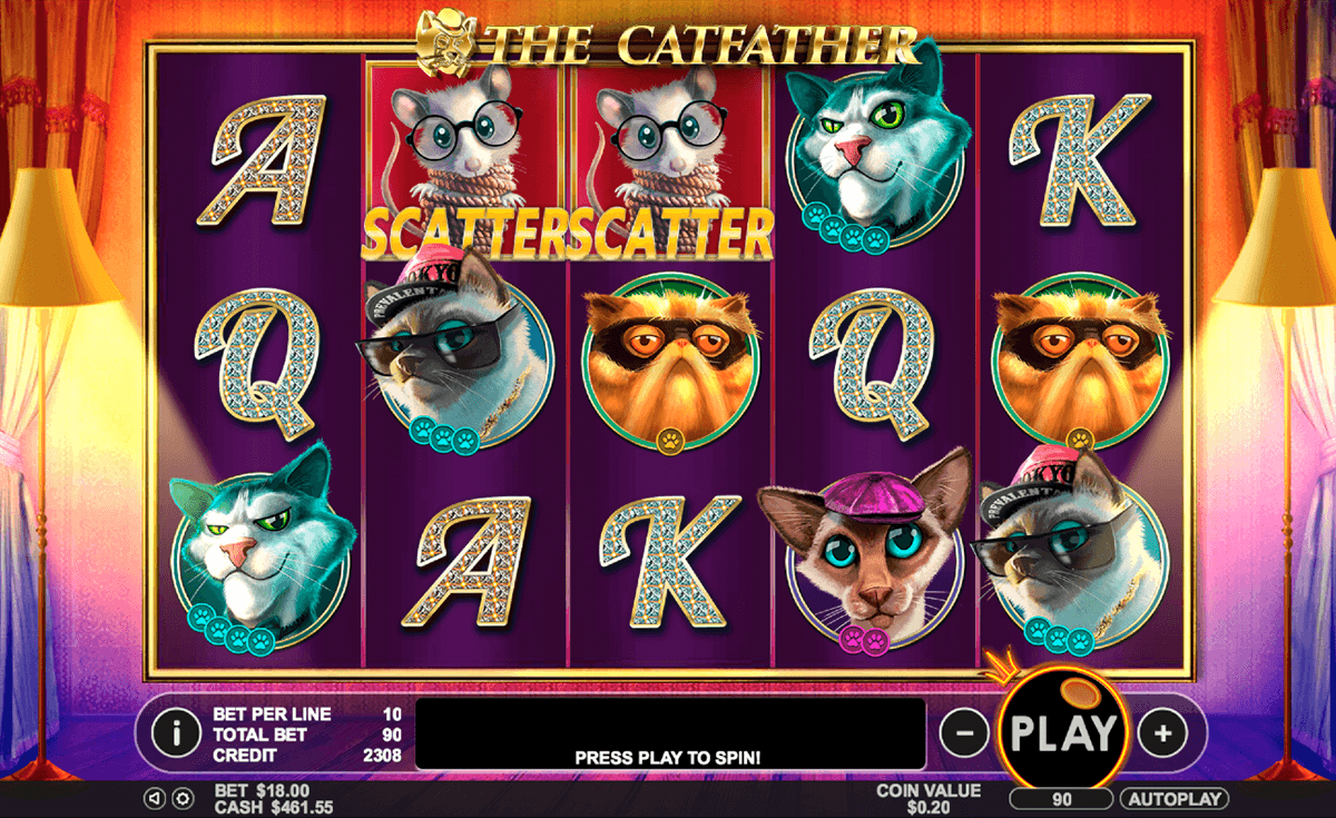 Prestigecasino deposita 100 jugar tragamonedas gratis cats 346966