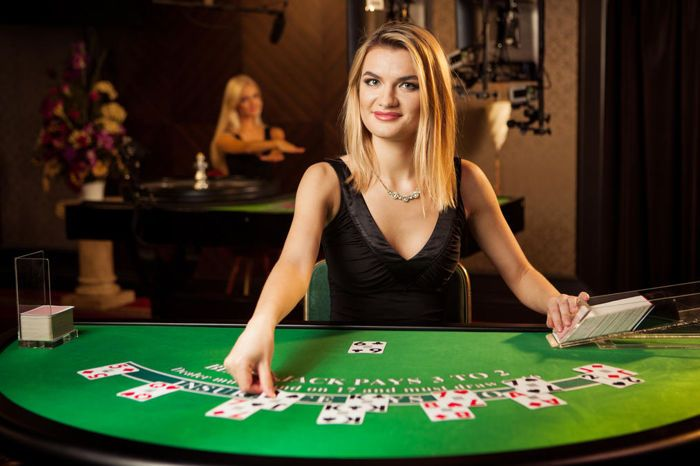 Tragamonedas pharaohs casino online legales en Santiago 396732