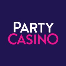Como ganar dinero desde casa informe Platinum Play casino 748547