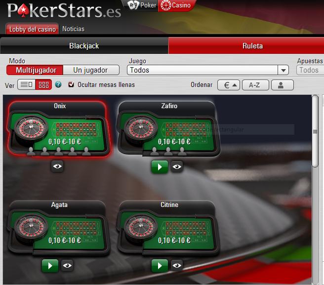 Trucos y consejos casino jugar net gratis 389801