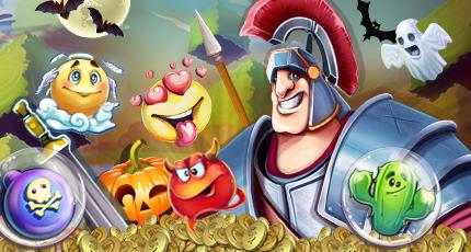 Bonos de 21 Newest Gaming tangiers casino 927625