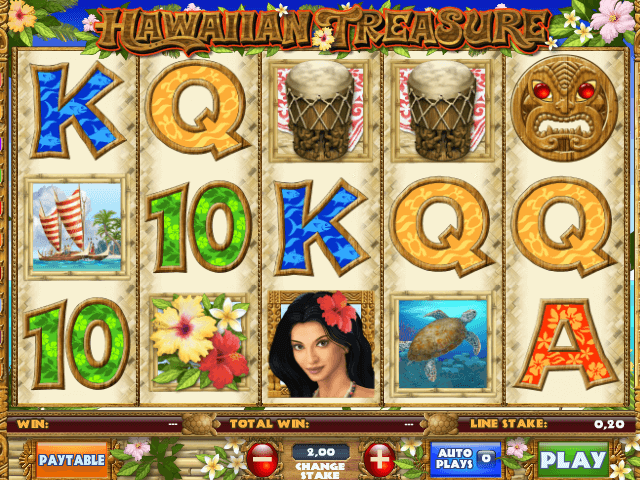 Juegos de casino gratis cleopatra tiradas Ash Gaming 816418