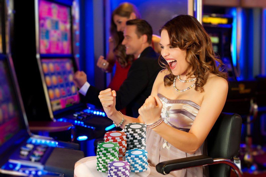 Apuestas deportivas live casino Mucho Vegas 724524