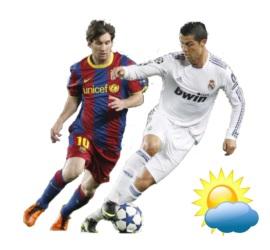 Consejos para apostar en futbol bono Bet365 Colombia 775329