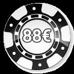 MOVIDO 10 eur no deposit maquinas tragamonedas gratis 2019 818096