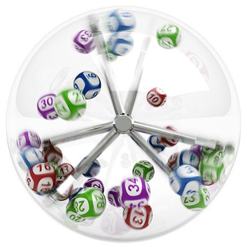 Tragaperras bono 100€ como escoger cartones de bingo 370411