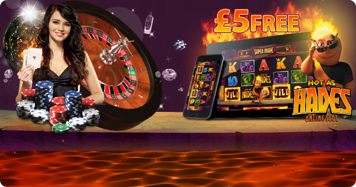 Juegos en un casino online confiables Nicaragua 708263