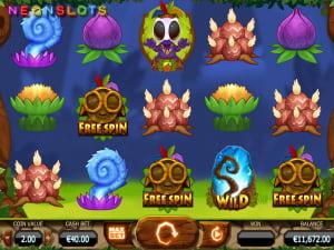 Opiniones tragaperra Chibeasties 2 slots gratis sin descargar 425461