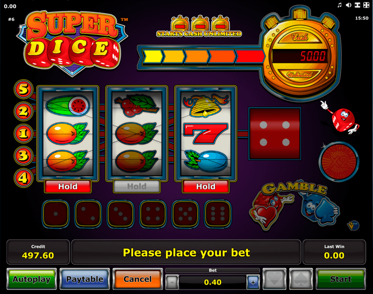 Video poker gratis tragamonedas por dinero real Bolivia 111979
