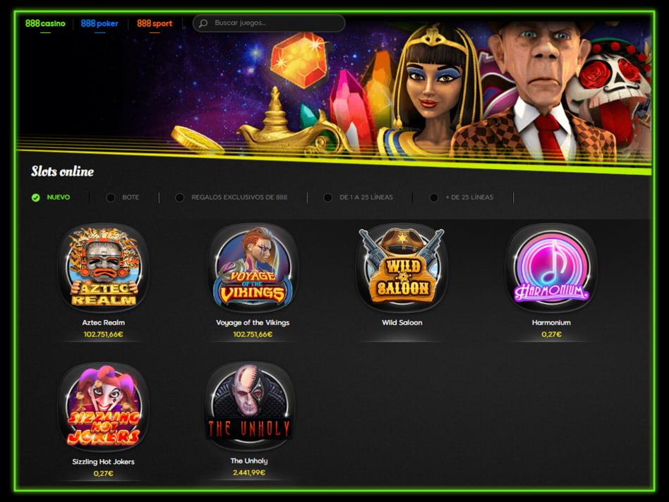 Casas de apuestas mundo casino888 Alicante online 717348