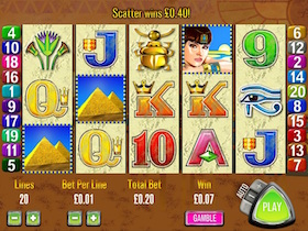 Juegos casinoMoons com tragamonedas queen of the nile 476458