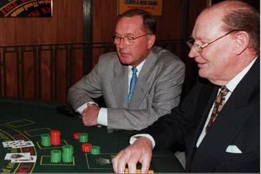 Roland garros argentinos casino online legales en Buenos Aires 806632