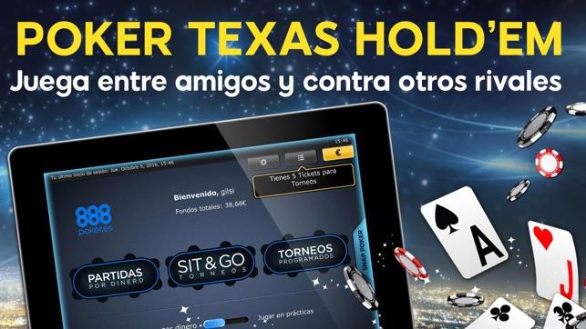Rollover para liberar bono poker texas online 636126