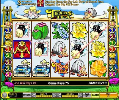 Tragamonedas gratis 3d casino que aceptan Tarjetas de Crédito 988851