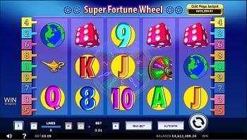 Tragamonedas gratis Crime Scene juegos de casino faraon fortune 114001