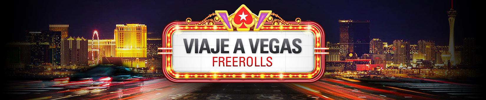 Slots Navideños casino movie 444782