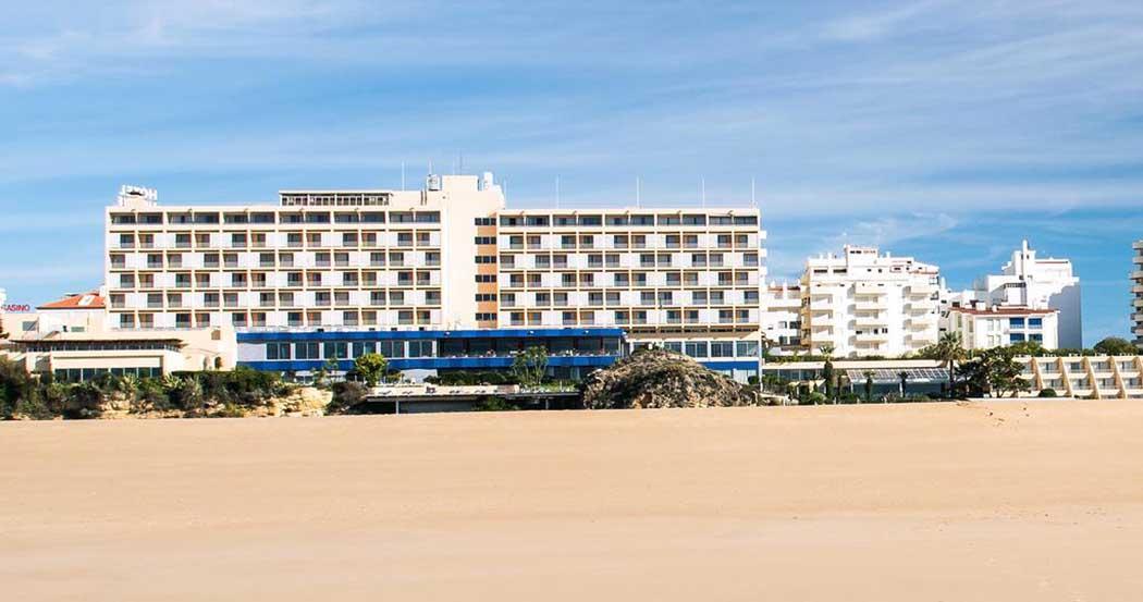 Crypto casinos Portugal deportivos 105018