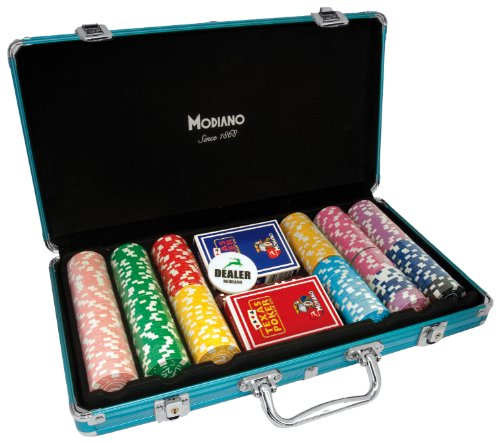 Croupier mujer 888 poker Manaus 128182