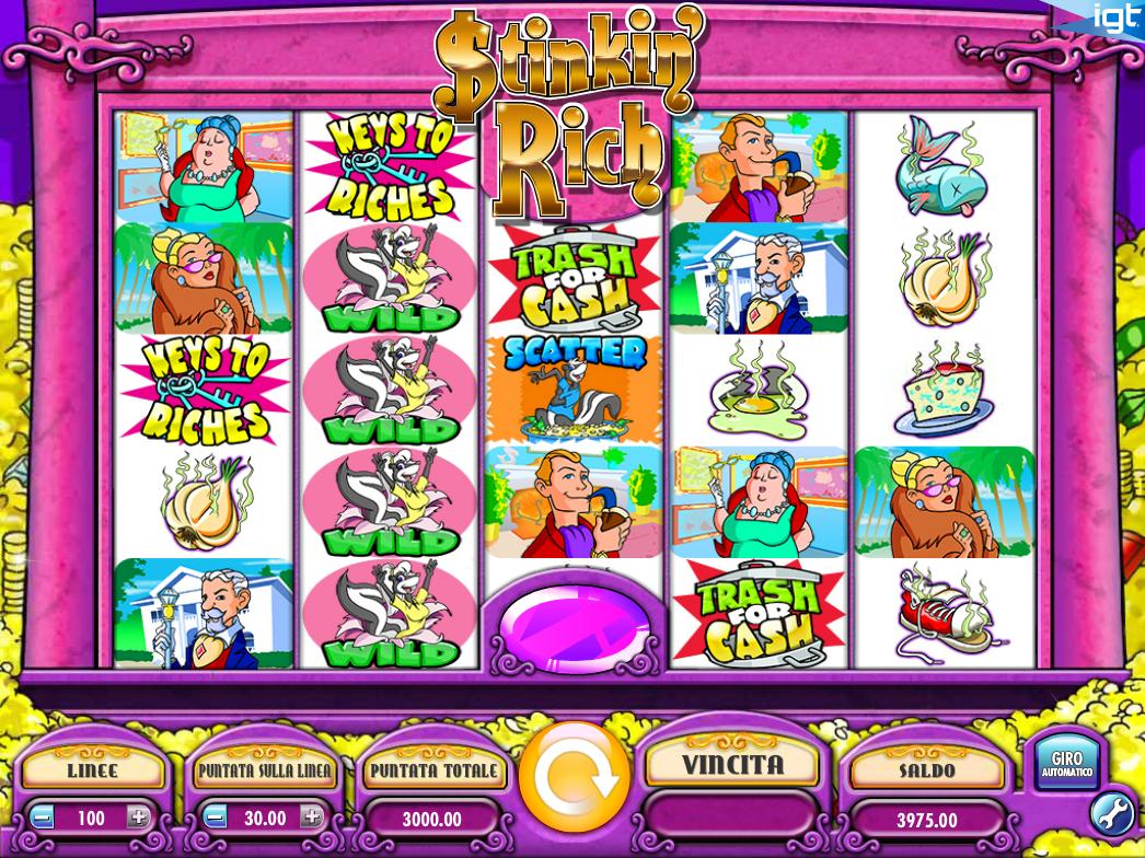 Tragamonedas gratis 5 tambores labrodque casino Malta Gaming Authority 399857