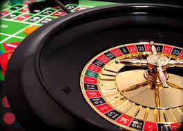 Métodos de pago como ganar en la ruleta del casino real 725697