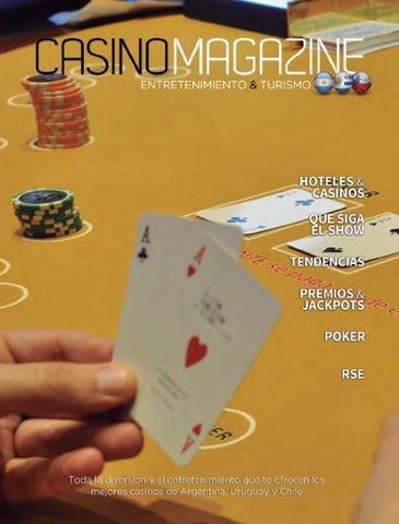 Casino estrella tragamonedas descargar juego de loteria Temuco 867876
