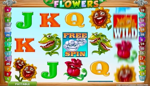 Miapuesta 10€ gratis casinos que si pagan 146923