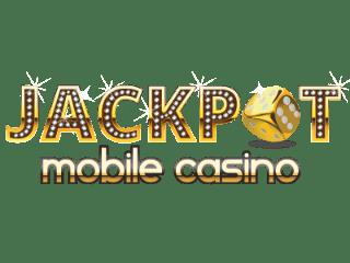 CoolCat casino gratis bono como funcionan las apuestas 2 a 1 708874