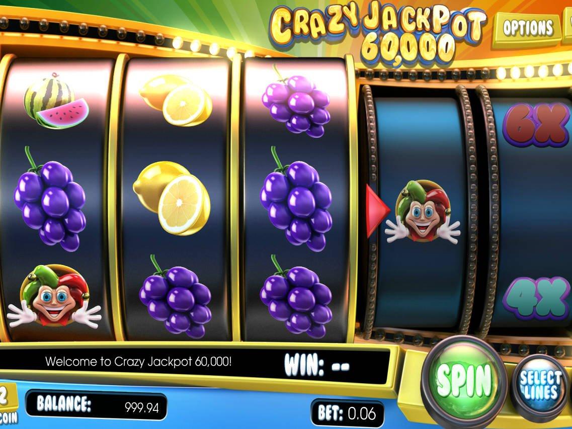 Tragamonedas modernos gratis jack pots casino en Colombia 765800