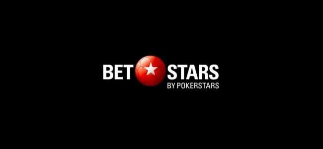Códigos promocionales para el casino bono de bienvenida 262470