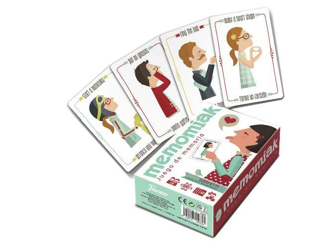 Intercasino com juegos de cartas 21 522237