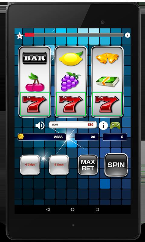 Penny slot machines gratis ranking casino Coimbra 795853