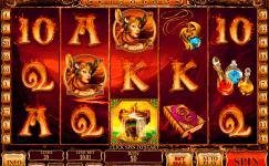 Reseña bwin Sports casino jugando gratis tragamonedas cleopatra 269853