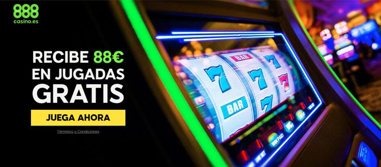 888 casino mexico giros gratis Honduras 915757