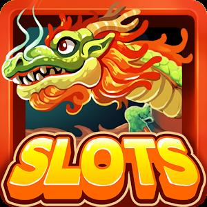 Juegue con € 300 gratis dragon spin 892085