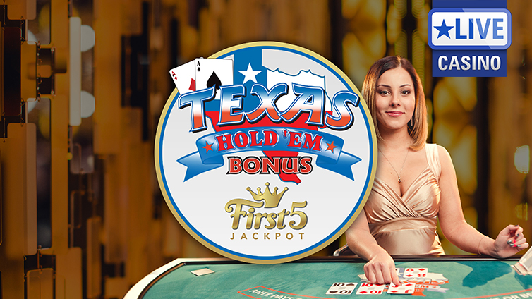 Consigue 500€ bonos casino en vivo pokerstars 831048