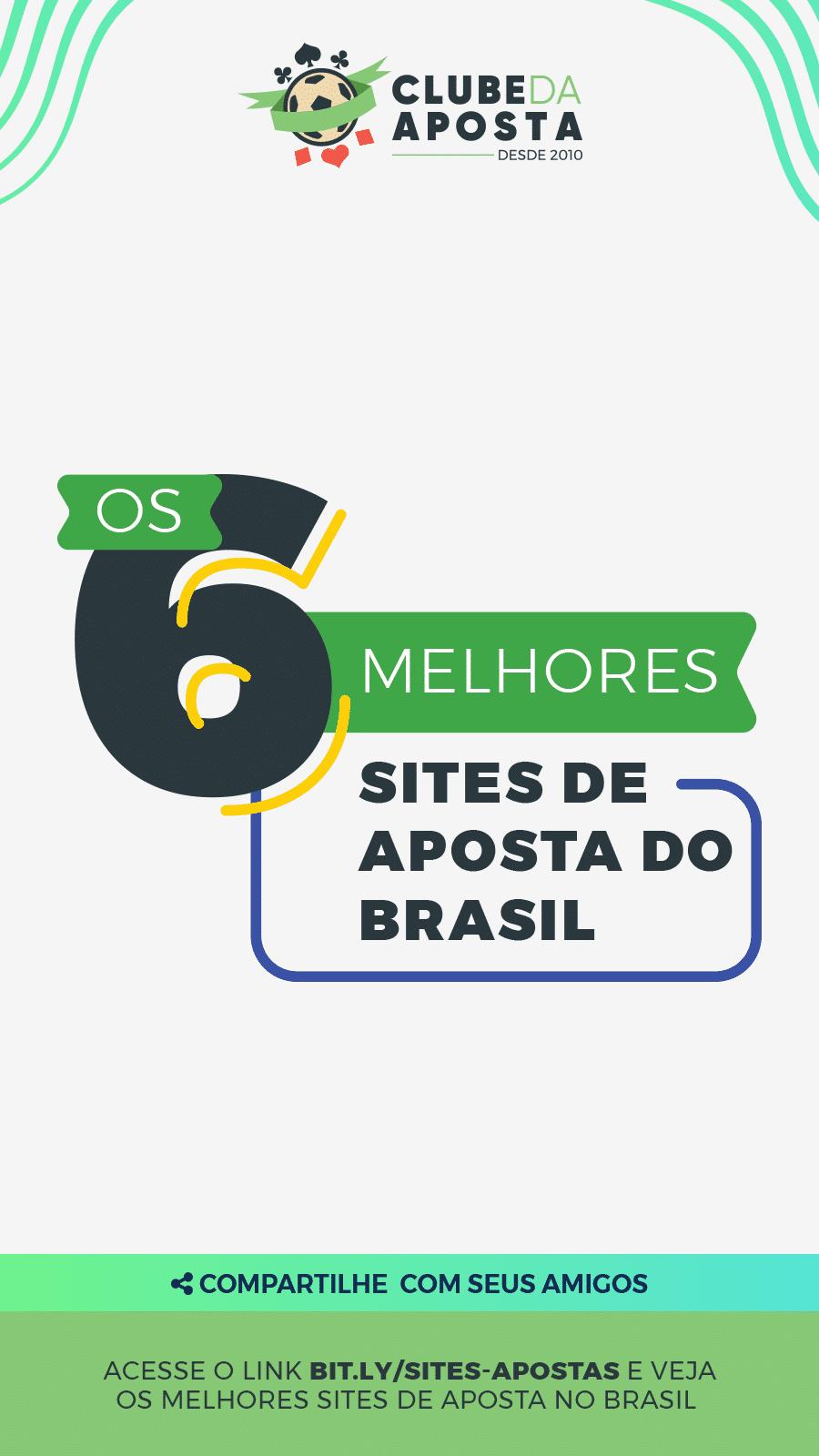 Casino online legales casas de apuestas en Rio de Janeiro 31792