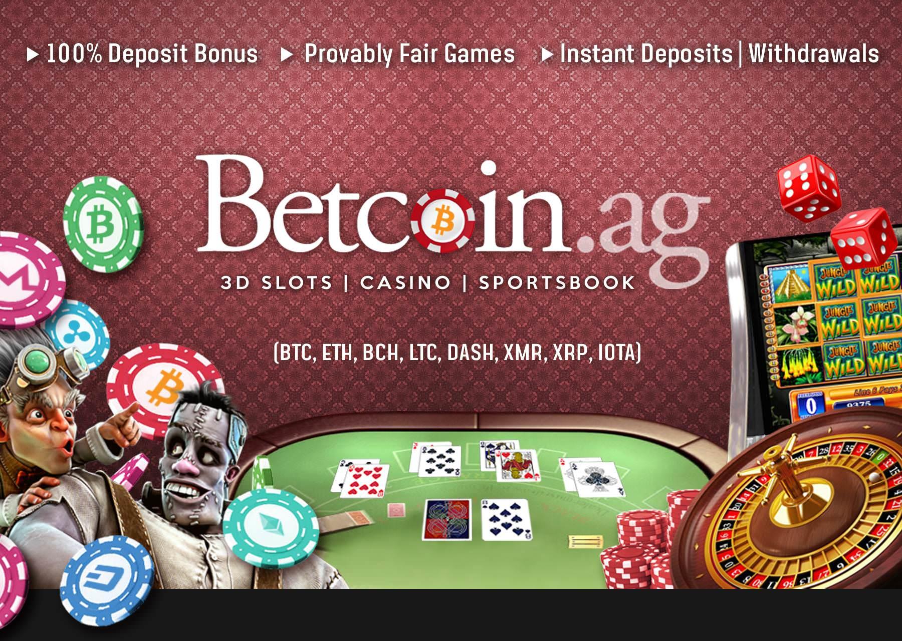Software para casinos online crypto Portugal 161349