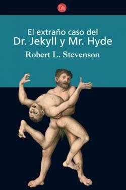 Jekyll and Mr bonos del tesoro 62828