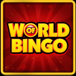 Casino para smartphones bingo ole 209576