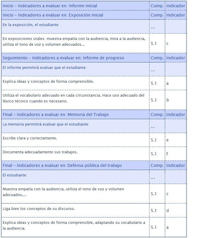 Reglas bet365 casas de apuestas legales en Brasília 732311