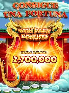 88 fortunes slots máquinas tragamonedas mejores casino Guadalajara 909135