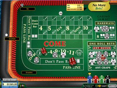 Todo juegos tragamonedas gratis depósitos casino retiros rápidos 854666