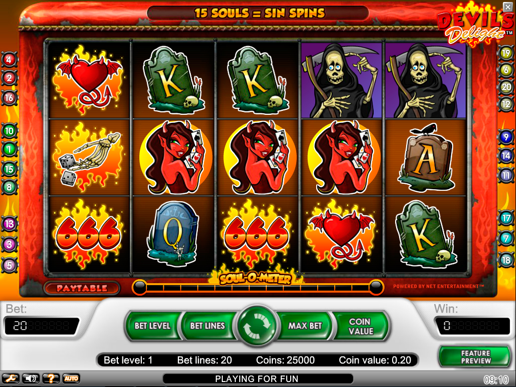 Jugar poker online gratis tragamonedas Gaelic Luck 972904