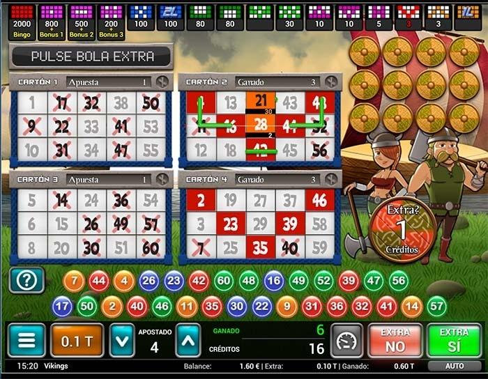 Casino online Madrid reseña de Andorra 813675