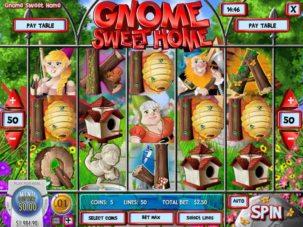 Casinos online que pagan emucasinos bono $ 100 918593