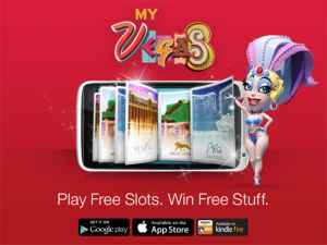 Premios en los casino de las vegas como jugar loteria Monte Carlo 68772