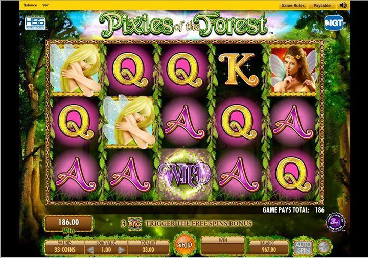 Poker hoy juegos casino online gratis Bolivia 978674