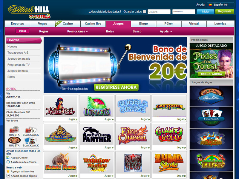 Juegos casinoMoons com william hill live 372345