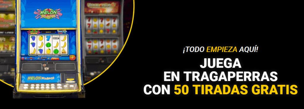 Opiniones tragaperra Treasure Fair 10 euros gratis sin deposito casino 568500