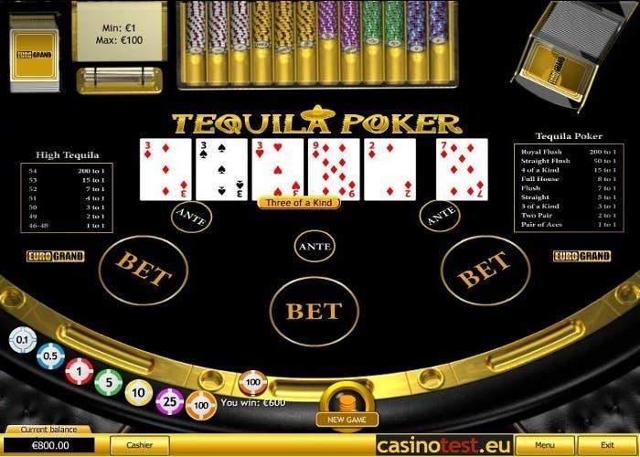 Ruleta para ganar celulares bono bet365 Ecatepec 128365
